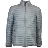 Chervò Masciat Pro-Therm Golf Jacket Grey AW15
