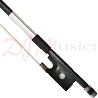 Primavera Composite Cello Bow 1/2