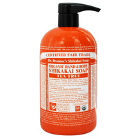 dr-bronners-organic-tea-tree-hand-body-shikakai-soap-710ml