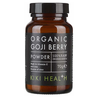 kiki-health-organic-goji-berry-powder-70g