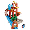 Thomas & Friends My First Twisting Tower Tracks
