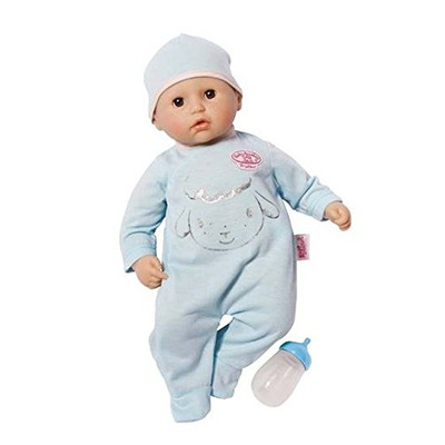 Baby Annabell My First Brother