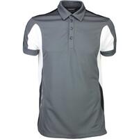 galvin-green-golf-shirt-marlow-ventil8-iron-grey-ss16