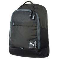 Puma Golf Shoe Bag - Black AW16