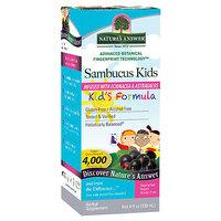natures-answer-sambucus-kids-formula-120ml