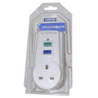 status-plug-in-circuit-power-breaker