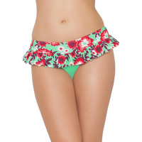 cs3035-curvy-kate-aloha-skirted-bikini-brief-seafoam-cs3035-skirted-brief