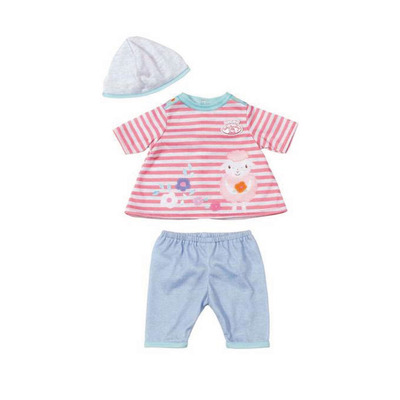 Материал: пластикподходят для одежды кукол адора, ли миддлетон, реборов, бэби анабэль и кукол