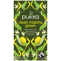 pukka-teas-clean-matcha-green-20-teabags-x-4-pack