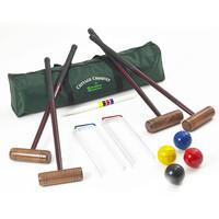garden-games-cottage-croquet