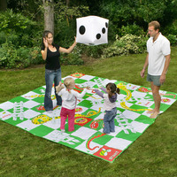garden-games-giant-snakes-ladders
