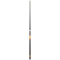 powerglide-classic-fireball-2-piece-pool-cue