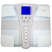 tanita-bc587-high-capacity-body-composition-monitor