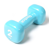 reebok-womens-training-2kg-dumbbell