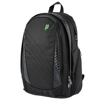 prince-te-xtreme-backpack
