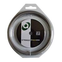 apollo-titanium-pro-silver-string-set