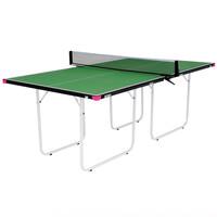 butterfly-start-sport-table-tennis-starter-set