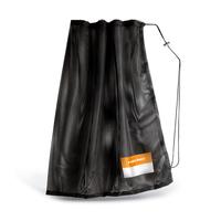 head-mesh-bag