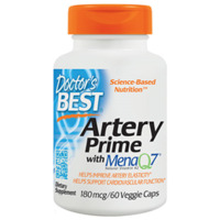 doctors-best-artery-prime-with-menaq7-60-x-180mcg-vegicaps