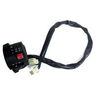 m2r-cm110-lhs-start-stop-switch-gear-control