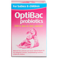optibac-probiotics-for-babies-children-90-sachets
