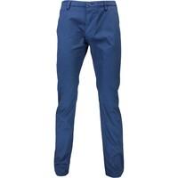 Hugo Boss Golf Chino Trousers - C-Rice 1-D Nightwatch PF16