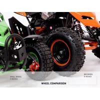 funbikes-49cc-blue-kids-big-wheel-mini-quad-bike