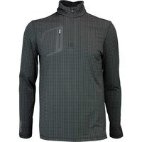 rlx-golf-pullover-printed-mock-neck-zip-black-window-pane-aw16
