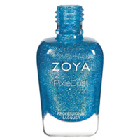 Zoya-PixieDust-Bay-Nail-Polish-Professional-Lacquer-15ml