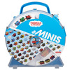 Thomas & Friends Fisher-price Thomas The Train Minis Collector's Play Wheel