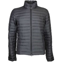 Chervò Golf Jacket - MIGLIO Quilted - Black AW16