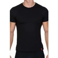 bruno-banani-base-line-t-shirt