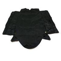 funbikes-gt80-fabric-roof-cover-canopy