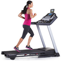 proform-premier-900-treadmill