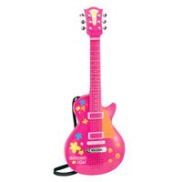 bontempi-i-girl-electronic-pink-guitar