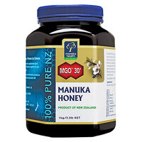 manuka-health-manuka-honey-mgo-30-blend-1kg