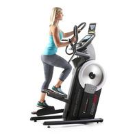 pro-form-cardio-hiit-trainer