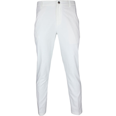 Hi Tec Golf Trousers
