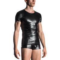 manstore-m107-brando-shirt