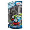 Thomas and Friends - TrackMaster - Straight Track Pack
