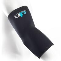 ultimate-performance-neoprene-elbow-support-l