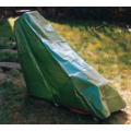 Click to view product details and reviews for Universal Lawnmower Protective Cover.