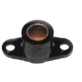 Click to view product details and reviews for Hayter Bearing Housing Fits Harrier 41 48 56 Spirit 41 P N 219102.
