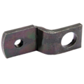 Click to view product details and reviews for Al Ko Replacement Bracket 52780730.