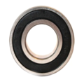 Click to view product details and reviews for Al Ko Motor Housing Bearing 460297.