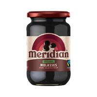 meridian-organic-pure-blackstrap-molasses-740g