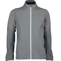 KJUS Waterproof Golf Jacket - PRO 3L - Castlerock SS17