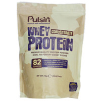 pulsin-whey-concentrate-protein-powder-1kg
