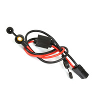 funbikes-96-electric-mini-quad-inline-fuse-holder-wiring-loom