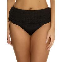 elomi-kissimmee-adjustable-bikini-brief